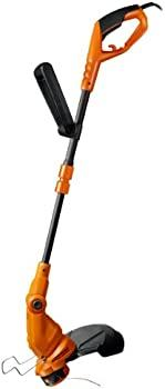 Worx WG119 5.5A Electric Grass Trimmer