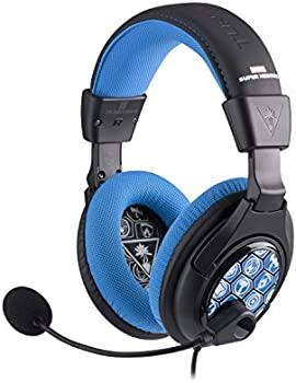 Turtle Beach Stereo Gaming Headset