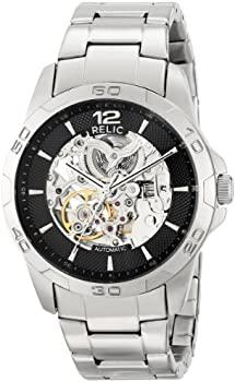 Relic ZR12013 Automatic Men's Watch