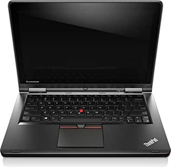 Lenovo ThinkPad Yoga 12 12.5