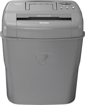 Insignia NS-PS10CC 10-Sheet Shredder