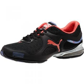 Puma Cell Riaze Womens Running Shoes