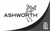Ashworth Golf