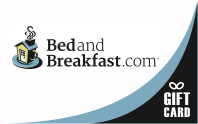 BedandBreakfast.com