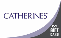 Catherines.com Gift Card