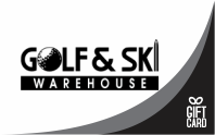 Golf & Ski Warehouse