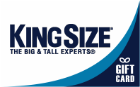 King Size Direct