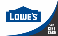 Lowes.com Gift Cards