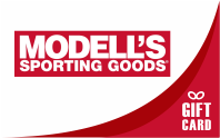 Modells Sporting Goods Gift Cards