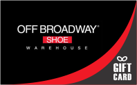 OffBroadwayShoes.com
