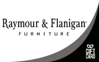 Raymour & Flanigan Gift Cards
