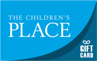 The Childrens Place