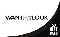WantMyLook.com