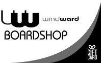 Windward Boardshop