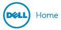 Dell Home Section