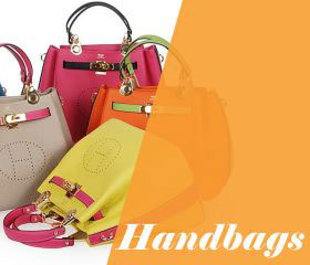 Mother's Day Handbags