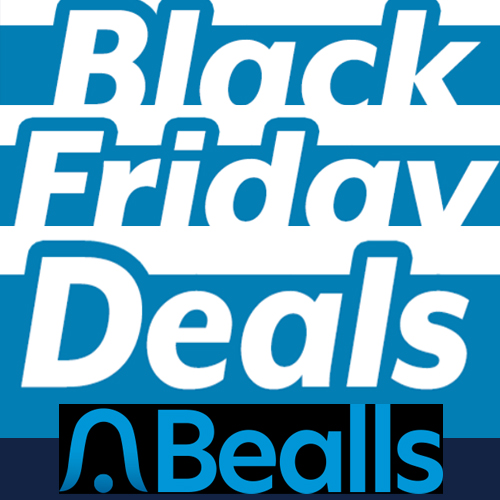 Bealls Florida Black Friday Sale: Up to 70% off on Select Deals