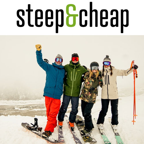 Steep and Cheap Last Minute Gifts: Up to 80% off on Select Styles