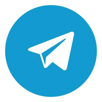 eDealinfo's Telegram Channel: Follow us for certain Top Deals